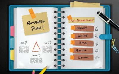 Understanding Business Coaching and SMART Goals