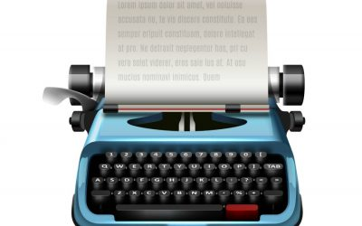 5 Reasons why your business might need you to write a book