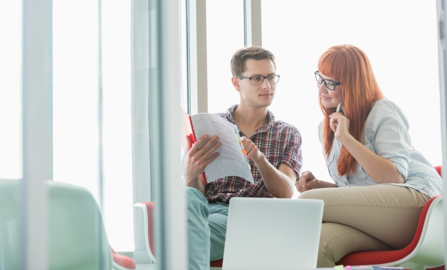 4 ways to get customer feedback!