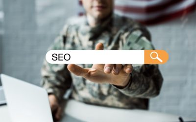 Top SEO Tips You Can't Afford to Neglect in Your Business